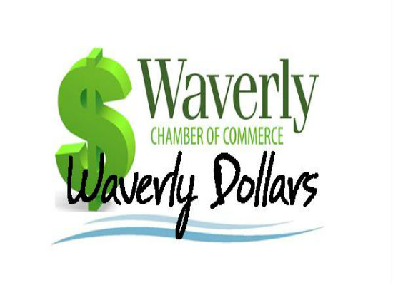 Waverly Dollars